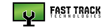 Fast Track Technologies